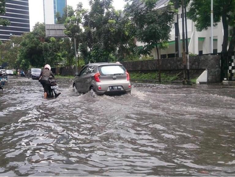 Cek Asuransi Mobil anda