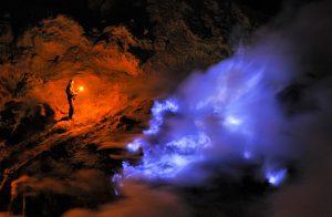 blue-fire-ijen