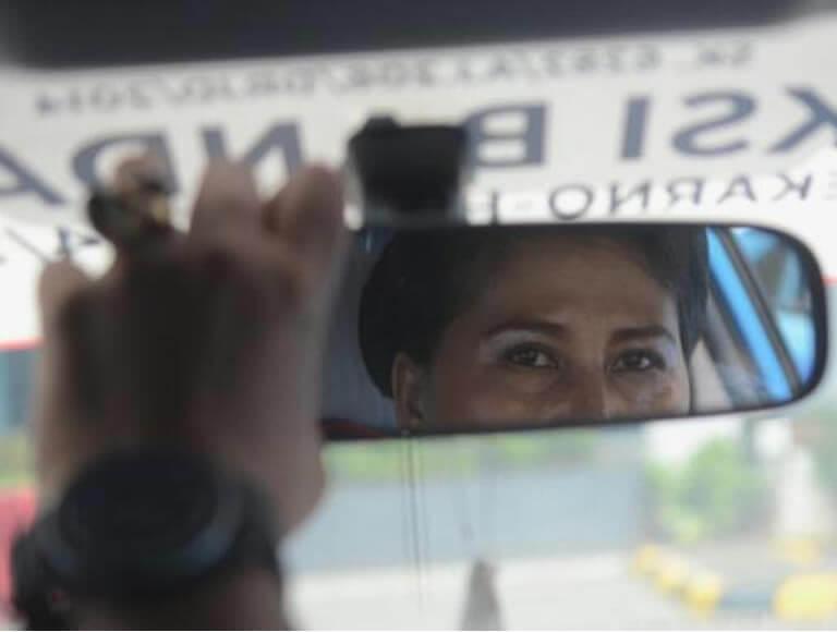 post-gempuran-taksi-online