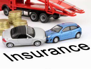 post-asuransi-terbaik