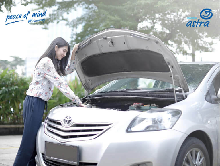 post tips mobil mogok