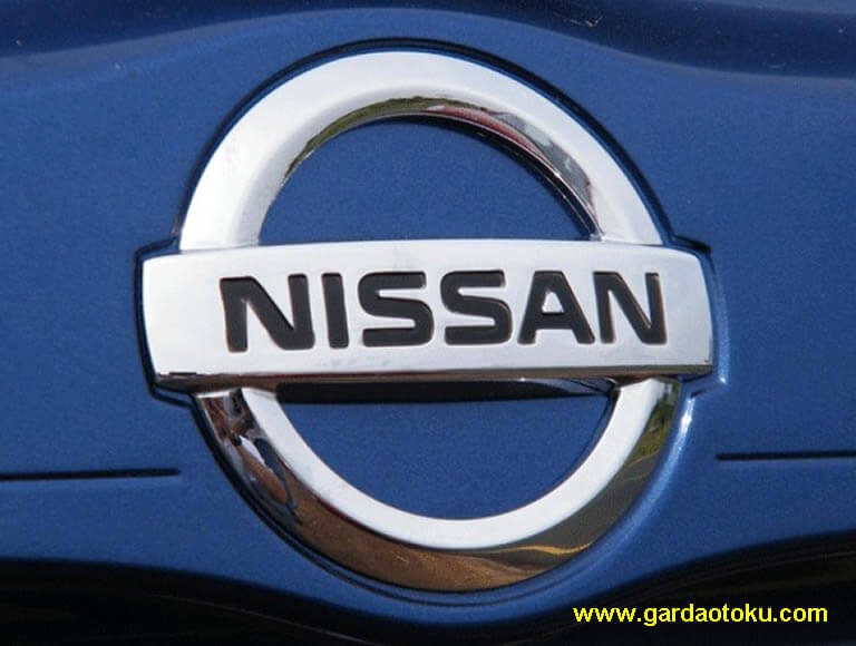 post-image-nissan