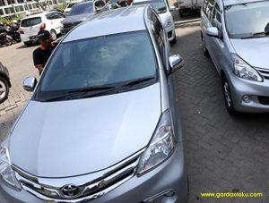 post-image-taksi-online