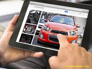 post-image-aplikasi-mobil
