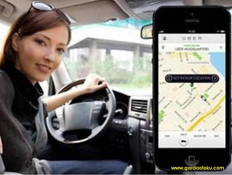 post-image-uber
