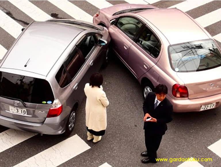 Garda Oto ; Bengkel Terbaik Di Malang Untuk Mobil Toyota
