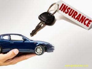 Asuransi All Risk Untuk Mobil BMW