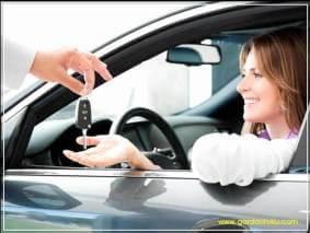 Garda Oto ; Premi Asuransi Terbaik Untuk Mobil BMW