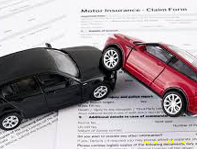 Garda Oto ; Asuransi Garda Oto Di Jakarta Barat Untuk Mobil Daihatsu