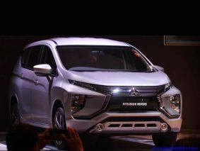 Garda Oto ; Premi Asuransi All risk dan TLO Untuk Mitsubishi Xpander