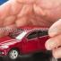 Asuransi Mobil terlengkap