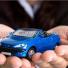 Asuransi mobil All risk garda oto jakarta