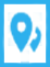 icon jaringan